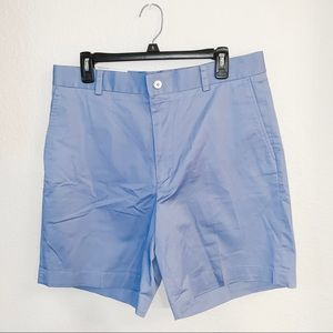 NWT Southern Tide Shorts Size 34